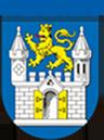 Wappen Wunstorf
